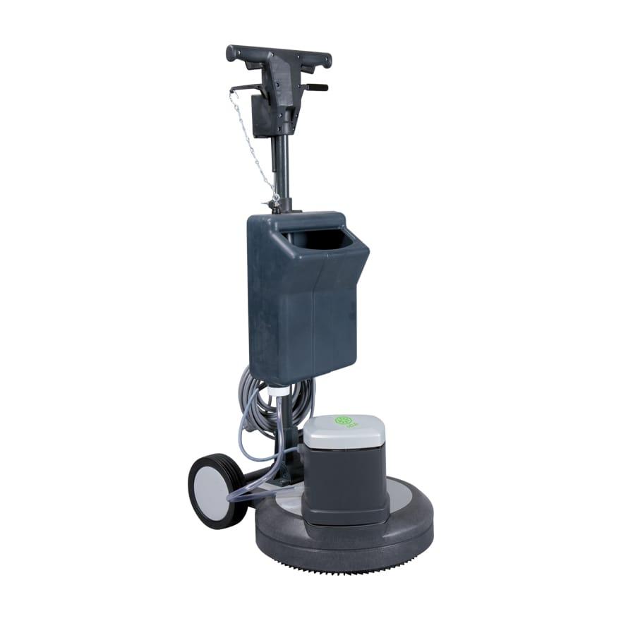 Vente Location Materiel Machine Et Accessoire De Nettoyage A Chambery